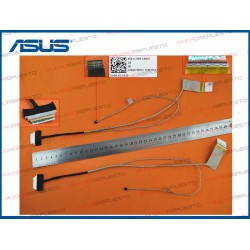 CABLE LCD ASUS X551CA/X551M/D550M/R512M/F551MA