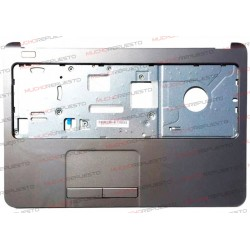 COVER HP SUPERIOR 250/255/256 G3/15-G/15-H/15-R/15-T