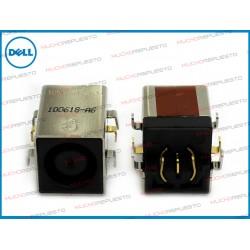 CONECTOR ALIMENTACION DELL Latitude E5410 / E5510 / Studio 1569