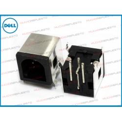 CONECTOR ALIMENTACION Dell Inspiron 1100 / 2500 / 2600 / 2650