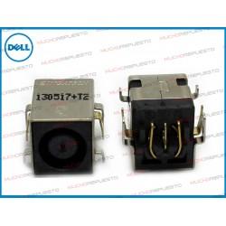 CONECTOR ALIMENTACION Dell Inspiron M5010 / N5010 / N5110 / 15R Series
