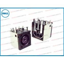 CONECTOR ALIMENTACION DELL Alienware M1730 /XPS M1730