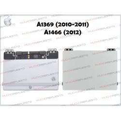 """TRACKPAD APPLE / MACBOOK AIR 13"""" A1369 (2010-2011) / A1466 (2012)"""