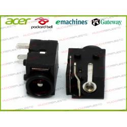 CONECTOR ALIMENTACION GATEWAY 3400 / 3450