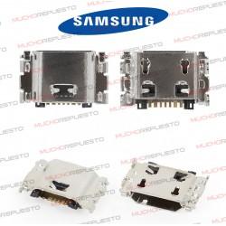 CONECTOR MICRO USB SAMSUNG Galaxy J1 / J100F /J100H /J110 /J110F (2015)