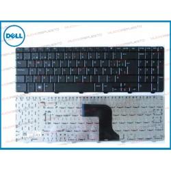TECLADO DELL Inspiron 15R M5010 / 15R N5010 / M501 / M501R