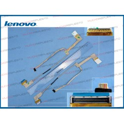 CABLE LCD LENOVO...