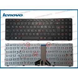 TECLADO LENOVO 100-15IBD / B50-50