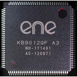 CHIP ENE KB9012QF-A3