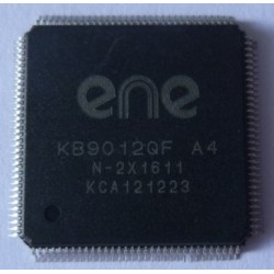 CHIP ENE KB9012QF-A4