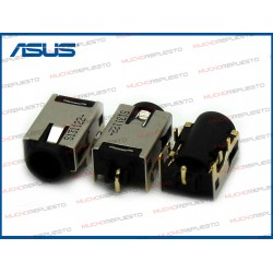CONECTOR ALIMENTACION ASUS All in One (AIO) P1801