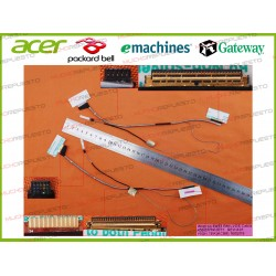 CABLE LCD ACER Extensa 2508...