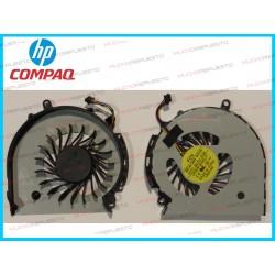 VENTILADOR HP 255 G2 / 255-G2 Series