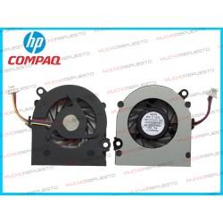 VENTILADOR HP Mini 110-1000...