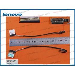 CABLE LCD LENOVO U310 / U410