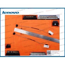 CABLE LCD LENOVO B50-10 (80QR) / 100-15IBY (80MJ)
