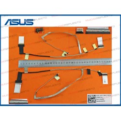 CABLE LCD ASUS X550C/X550CA/X550D/X550E/X550EA/K550EP/K552EA (TACTILES)