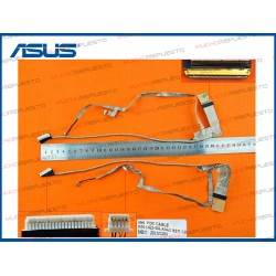 CABLE LCD ASUS X64/X64D/X64DA/X64J/X64JA/X64JQ/X64JV/X64V/X64VG/X64VN