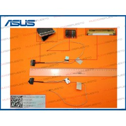 CABLE LCD ASUS N550 /...
