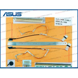 CABLE LCD ASUS X55A / X55C / X55U / X55VD