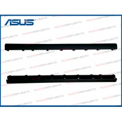 COVER BISAGRAS ASUS A555/F555/K555/X554/X555