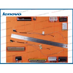 CABLE LCD LENOVO Yoga 300-11 Series / Flex 3-1120 / Flex3-1130