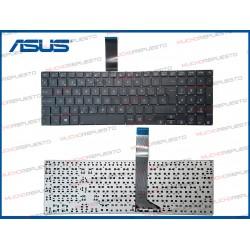 TECLADO ASUS K551 / K551L /...