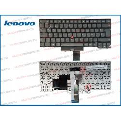 TECLADO LENOVO Thinkpad E430 / E430C / E430S / E435