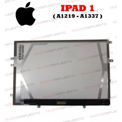 PANTALLA LCD TABLET IPAD 1 (A1219, A1337) 9,7""