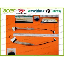 CABLE LCD GATEWAY NV55C