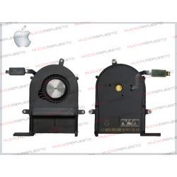 """VENTILADOR MacBook Pro Retina A1425 13"""" (LADO DERECHO)"""