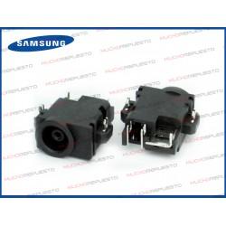 CONECTOR ALIMENTACION SAMSUNG P40 / P500