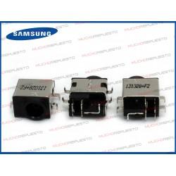 CONECTOR ALIMENTACION SAMSUNG N128 / N140 / N143 / N145 / N148