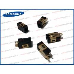 CONECTOR ALIMENTACION SAMSUNG NP900X3G /NT900X3G /NP900X4B /NT900X4B