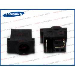 CONECTOR ALIMENTACION SAMSUNG E272 / NC20 / N120 / N128 / N130 / N140