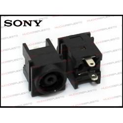 PJ036.2 - SONY VGN-FE/FW/NR/NS/CA/CB/EA/EB/EL/YA