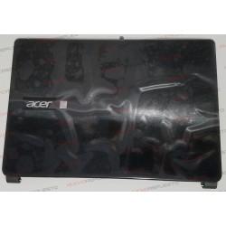 LCD BACK COVER ACER E1-430...