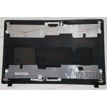 LCD BACK COVER ACER ASPIRE 5336/5342/5736/5742