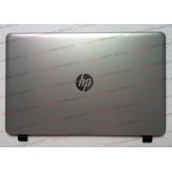 LCD BACK COVER HP 350 G1 / 355 G1 / 350 G2 / 355 G2 GRIS