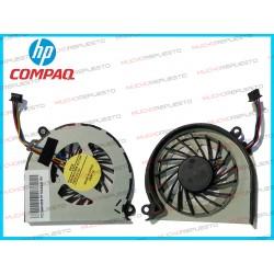 VENTILADOR HP DM1-4000 / DM1-4100 / DM1-4200 Series