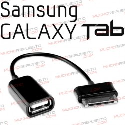 CABLE OTG PARA TABLET...