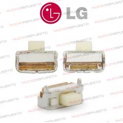 CONECTOR PULSADOR / BOTON LG Nexus 5 D820 / D821