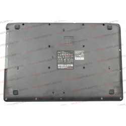 COVER INFERIOR PACKARD BELL TG71BM/TG81BA/TG83BA /Gateway NE512/NE513