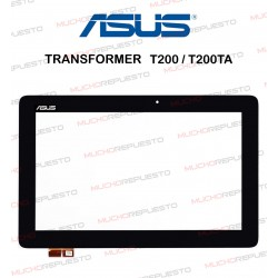 CRISTAL+TACTIL ASUS TRANSFORMER Book T200 / T200TA