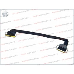 CABLE LCD APPLE / MACBOOK...