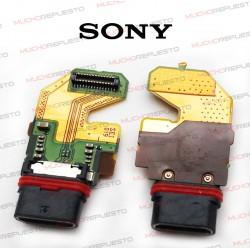 FLEX CONECTOR MICRO USB...