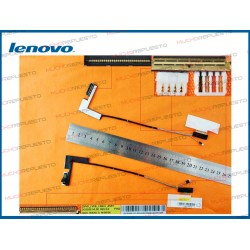 CABLE LCD LENOVO Yoga 2 13 ZIVY0 Series (FullHD)