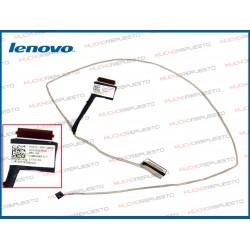 CABLE LCD LENOVO 320-15ABR...