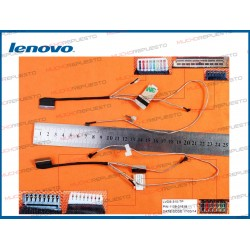 CABLE LCD LENOVO Flex 4 1130 (80U3) Series