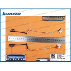CABLE LCD LENOVO Y700-15ISK...